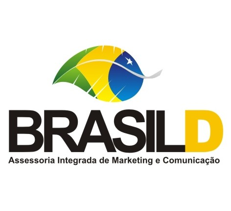 Brasil D
