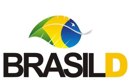 BrasilD